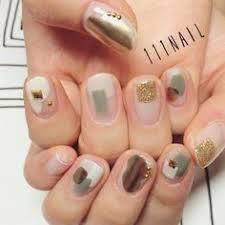 pin by amber mackey on nail la la pinterest manicure makeup