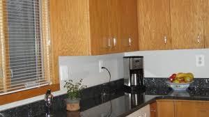 kitchen cabinet resurfacing ideas coffee table kitchen cabinet refacing pictures options tips ideas