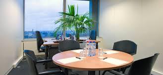 bureau à louer bruxelles espaces de travail et domiciliation d entreprise à bruxelles