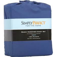 simply perfect microfiber sheet set bedspreads blankets