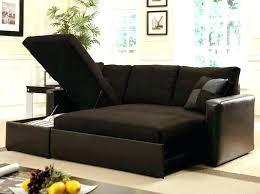 semi aniline leather sofa semi aniline leather sofas leather sofa semi aniline leather sofa