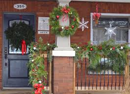 Christmas Outdoor Decoration Ideas by November 2014 Instant Knowledge