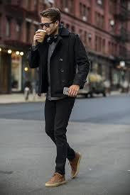 trendy casual for men u2013 my fun mails