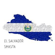 Flag El Salvador Nitelikli Türk Kahvesi El Salvador Shasta 250 Gr Overdose