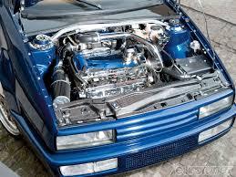 Corrado Vr6 Interior 1992 Vw Corrado Slc The Power Of Ten Eurotuner Magazine