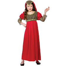 descendants halloween costumes party city devil halloween costumes for kids girls google search buy pink