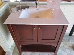 Who Sells Bathroom Vanities by Bathroom Modern Bathroom Design With Dark Ronbow Vanities And