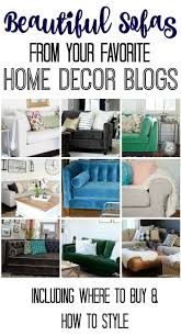 loveseat for the master bedroom beautiful sofas funky junk and