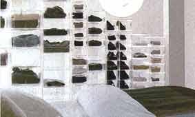 bedroom storage ideas bedroom storage ideas guide to bedroom storage bedroom