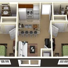 home plan search house plan one bedroom plans search home bayou small one