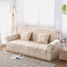 large sofa seat cushion covers fresh leather covers for sofa seats interior