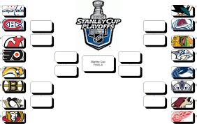 sports betting usa today nhl standings playoff