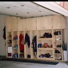 free garage cabinet plans garage cabinets i would put doors on the lower cabinets too to keep