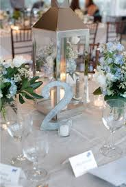 lantern centerpieces for weddings the 25 best lantern wedding centerpieces ideas on