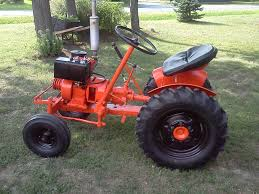 863 best vintage tractors riding mowers u0026 push mowers images
