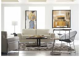 living spaces black friday 398 best contemporary black white affair images on pinterest