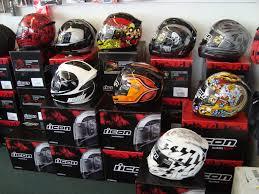 sport biker jacket icon gear helmets jackets gloves u0026 more sportbike specialties