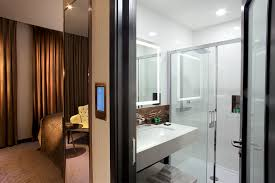 House Images Gallery Montcalm Royal London House City Of London