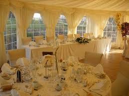 wedding venues in atlanta ga wedding venues in atlanta ga decoration memorable wedding