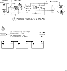 diagrams 600338 motorguide trolling motor wiring diagram