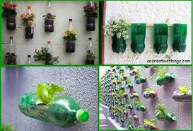 Planting Ideas For Small Gardens Simple Planters To Diy Gardens So Creative Things Creative