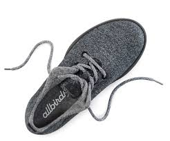 Most Comfortable Sneakers Ever Allbirds Are They Really The World U0027s Most Comfortable Shoes