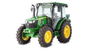 Siege De Tracteur Ancien 5e 3 Cylindres Tracteur Série John Deere Fr