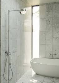 Robertson Bathroom Products Box House By Robertson Design