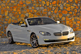 2015 bmw 650i convertible 2013 bmw 650i gran coupe term update 5 motor trend