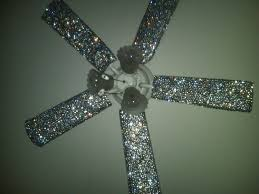 acrylic ceiling fan blades decorative ceiling fan blade covers made with white acrylic