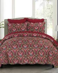 bedding u0026 bedding sets stein mart