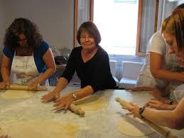 cours de cuisine groupe cours de cuisine tours cours de cuisine tours with