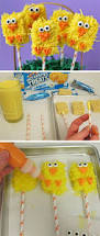 Easter Decorations For Toddlers by 16 Easy Easter Crafts For Kids To Make Craftriver