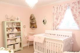 47 vintage nursery decor ideas vintage modern nursery bedroom