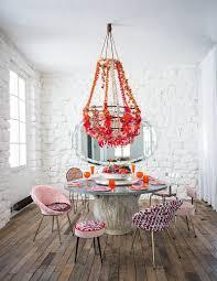 48 dazzling dining room ideas interiodesign moderndiningtable