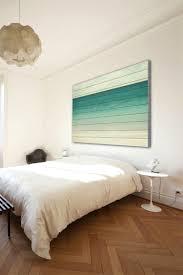 wandbild schlafzimmer schlafzimmer cool auf dekoideen fur ihr zuhause on fantastisch