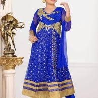 Baju Anak India segini daftar harga ready baju anak india terbaru 2018 daftarharga pw