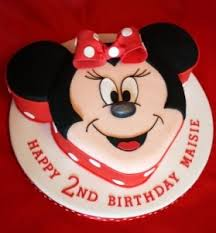 Red Minnie Mouse Cake Decorations 118 Best Minnie Mouse Red Party Images On Pinterest Minnie Mouse