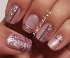 natural nail design derry nh how to nail designs