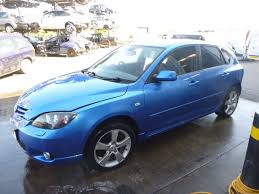 dk salvage co uk quality used car parts online engines