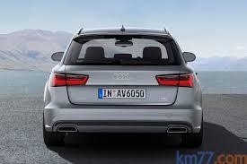 Audi Q5 Facelift - tag for audi q5 s line 2014 volkswagen cross coupe gte concept