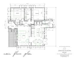 electrical plan remarkable electrical layout plan house images best inspiration