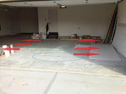 Basement Floor Drain Design by Garage Floor Drain Cover Images Home Fixtures Decoration Ideas