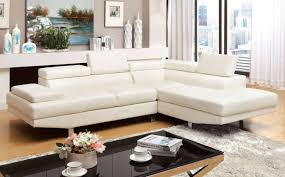 Cheap White Sectional Sofa Off White Sectional Sofa Cepagolf Sofas Fabulous Modern Leather