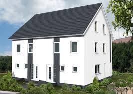 Fertige Einbauk He Häuser Zum Verkauf Saulheim Mapio Net