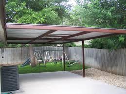 Covered Patio San Antonio by Custom Home Porch Cover Northwest San Antonio Carport Patio