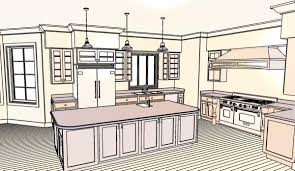 kitchen cabinet design app custom kitchen cabinet design software