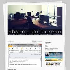 je serai absente du bureau absent du bureau 28 images absent du bureau je suis absent du