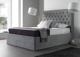 King Size Bed Dimensions Depth Bed Size Guide