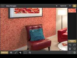 Room Decor App Valpaint Decor App Android Apps On Play